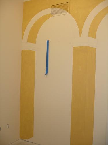 Art-Faux Designs Bonita Springs Studio