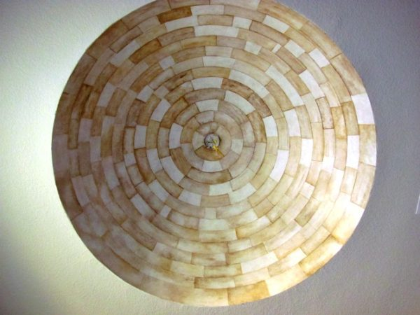 Ceiling Ideas bone ivory Art-Faux Designs 239 417 1888