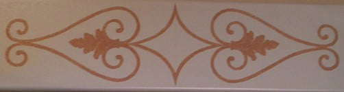 Ornamental design by Art-Faux Designs Inc Naples Fl 239 417 1888