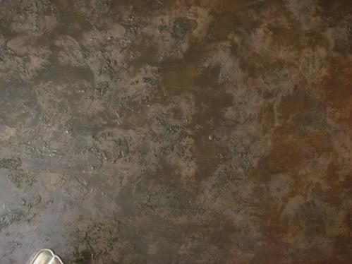 ceiling venetian plaster textures by Art-Faux Design 239 417 1888