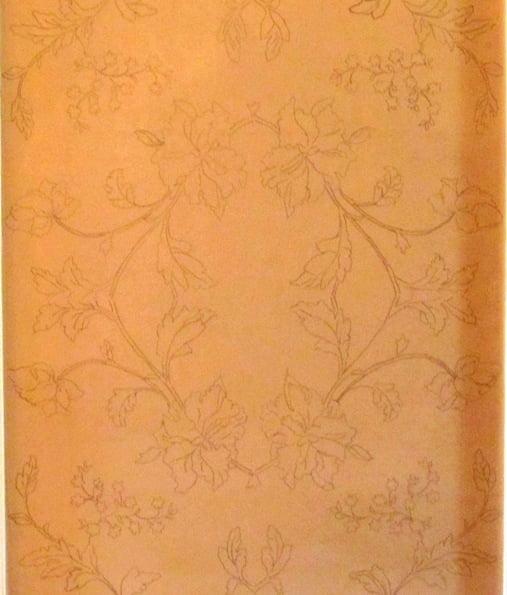 Naples Custom Murals and wall art designs 239 417 1888