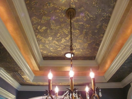 Art-Faux Designs Inc. Naples Fl 239 417 1888