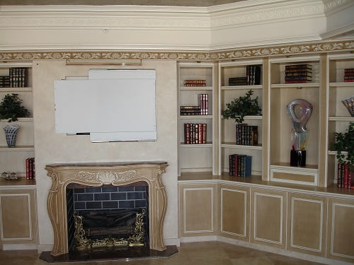 Painters of Naples Fl Art Faux Designs 239 417 1888