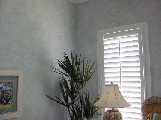 Interior Design Decorative finishes Naple Fls Fl