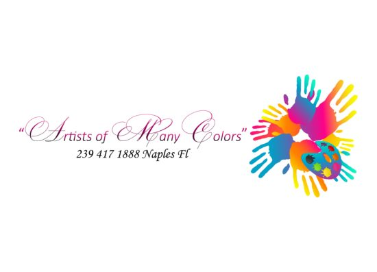 Art-Faux Designs Inc. Artists of Many Colors