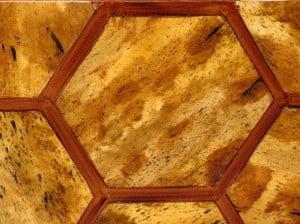 faux marble tortoise shell Port Royal Naples Fl Art Faux Designs 239 417 1888