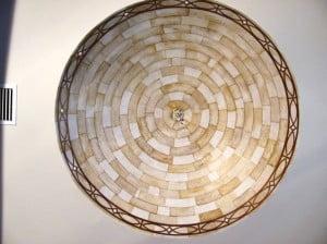 Ceiling ideas Art-Faux Designs 239 417 1888