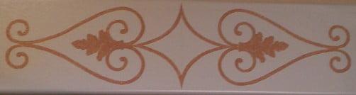 Ornamental design by Art-Faux Designs Inc Naples Fl 239 417 1888
