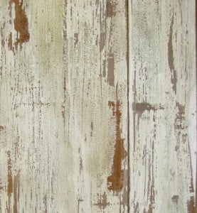 Distressed Faux Wood Panel, Grey Oaks CC home, Art-Faux Designs 239 417 1888
