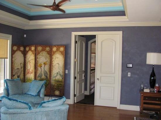 Luster Stone Pantone Color Naples Fl