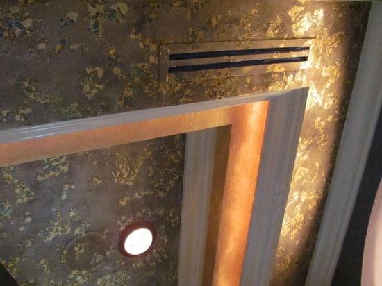 Naples Fl Ceiling Faux Finishing Art-Faux Designs Inc