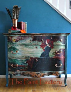 Bon European Fine Art Furniture Naples Fl