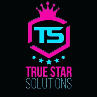 True Star Painting Cutler Bay Fl