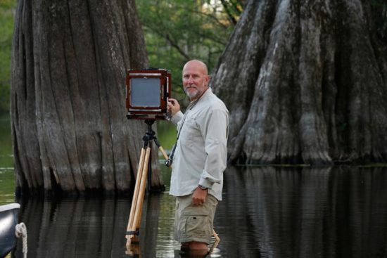 Photographer John Brady Naples Florida