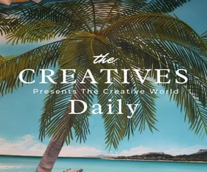 The Creatives Daily